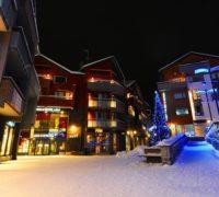 Sokos-Hotel-Levi10