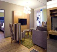 Sokos-Hotel-Levi14