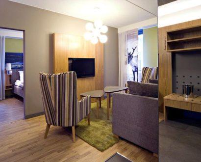Sokos-Hotel-Levi3