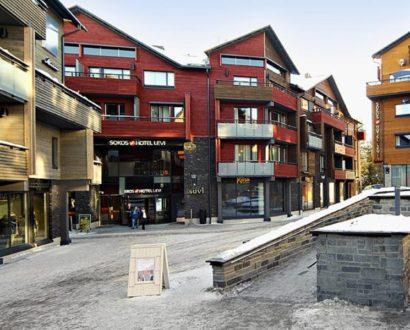 Sokos-Hotel-Levi28