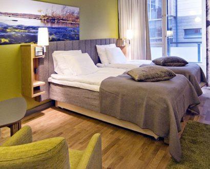 Sokos-Hotel-Levi