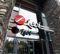 Sokos-Hotel-Levi5