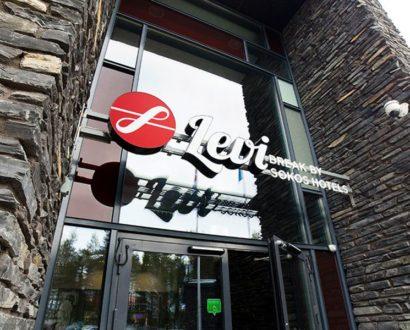 Sokos-Hotel-Levi27