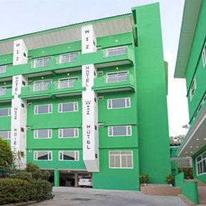 Wiz-Hotel-29