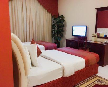 hotel (10)