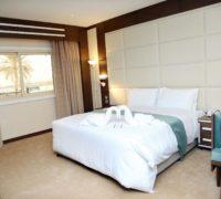 hotel (11)