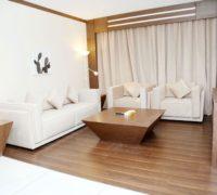 hotel (12)