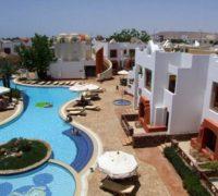 hotel (2)