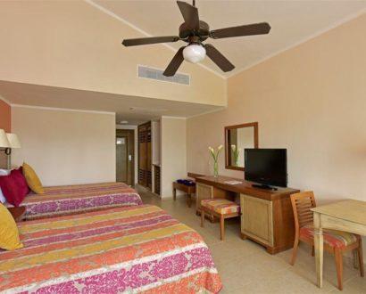 hotel (7)