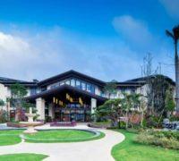 1RoEasy-Hospitality-Hotel-4-min