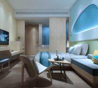 3RoEasy-Hospitality-Hotel-1-min