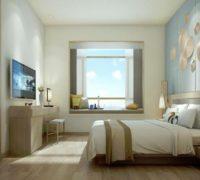3RoEasy-Hospitality-Hotel-4-min