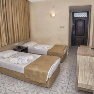 Kleopatra-Bavyera-Hotel-13