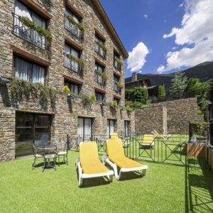 TERRAZA-SUITE-REAL-min