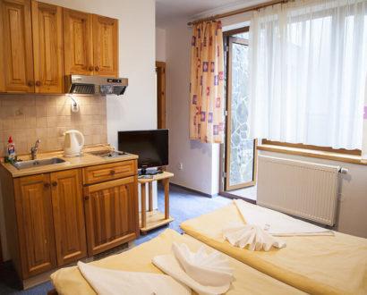 room2d