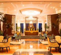 hotel-interior