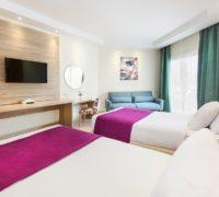 premium-room-twin-beds