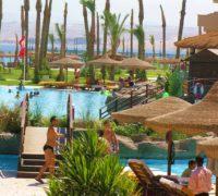 pyramisa-resort-sahl (1)