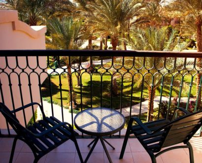 pyramisa-resort-sahl