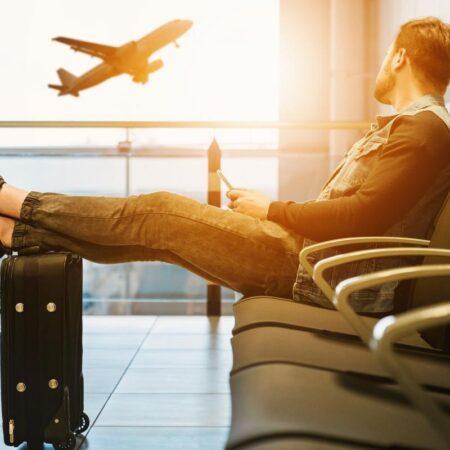 07.02.2020 В Украине готовятся ввести новые правила авиаперевозок: какие изменения ждут пассажиров