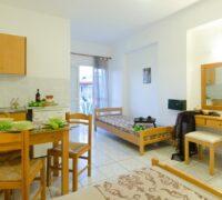 Aglaia-Apartments-2