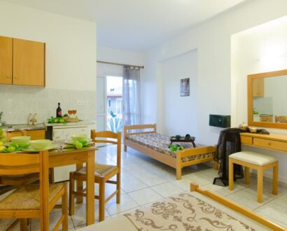 Aglaia-Apartments-12