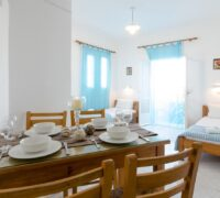 Aglaia-Apartments-4