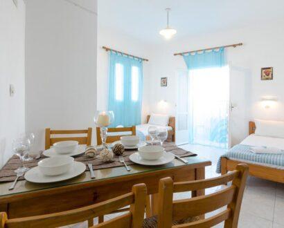 Aglaia-Apartments-16