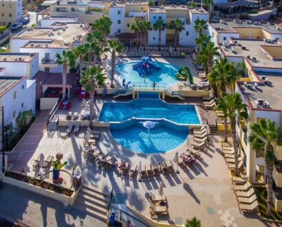Gouves-Water-Park-Holiday-Resort_13-min