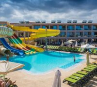 Gouves-Water-Park-Holiday-Resort_24-min