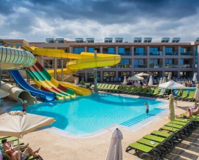 Gouves-Water-Park-Holiday-Resort_04-min