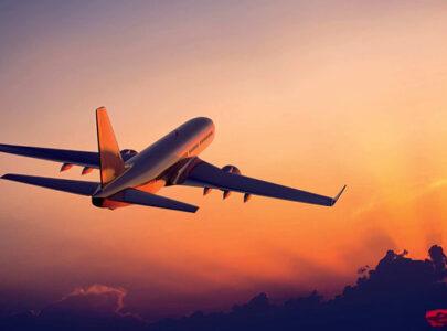 Mayemo-novinu-vid-nashih-partneriv-Turkish-Airlines-700×420