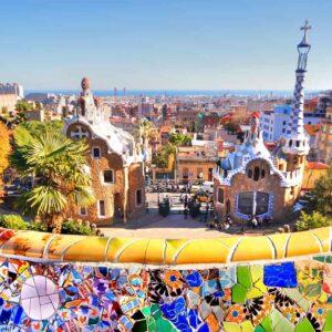 barcelona-big