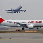 Airbus-a320-austrian-airlines