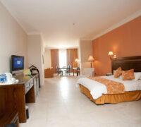 Dead-Sea-Spa-Hotel-10