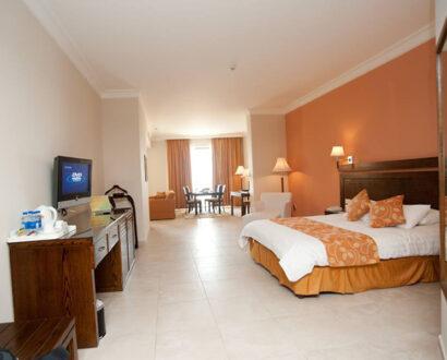 Dead-Sea-Spa-Hotel-4