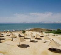 Dead-Sea-Spa-Hotel-2