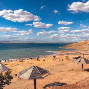Dead-Sea-Spa-Hotel-7