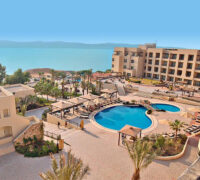 Dead-Sea-Spa-Hotel-8