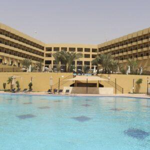 Grand-East-Hotel-4