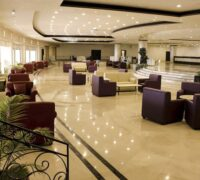 Grand-East-Hotel-7