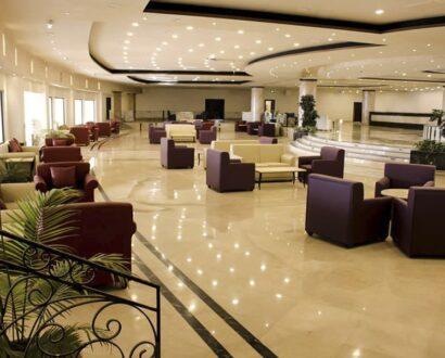 Grand-East-Hotel-8