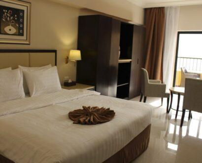Grand-East-Hotel-6