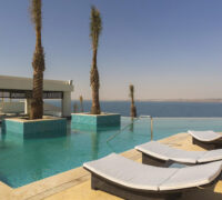 Hilton-Dead-Sea-Resort-And-Spa-17