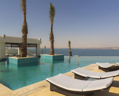 Hilton-Dead-Sea-Resort-And-Spa-22