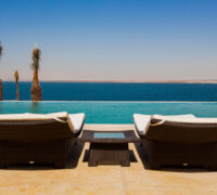 Hilton-Dead-Sea-Resort-And-Spa-19