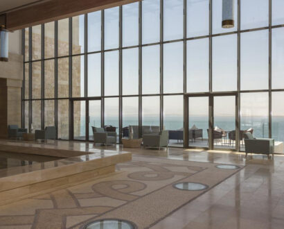 Hilton-Dead-Sea-Resort-And-Spa-15