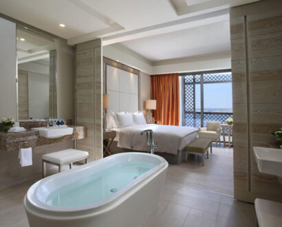 Hilton-Dead-Sea-Resort-And-Spa-9