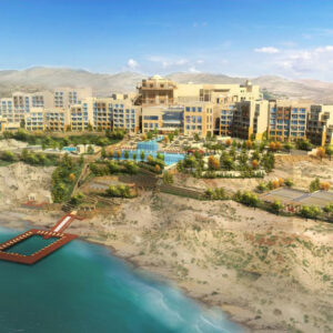 Hilton-Dead-Sea-Resort-And-Spa-4