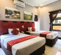 Legian-Village-Hotel-9
